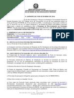 Edital 24 Sociologia T-2015