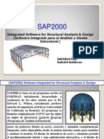 CURSO SAP2000 PDF.pdf