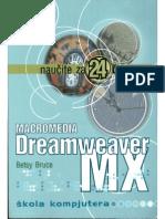 Dreamweaver_MX za 24 casa.pdf