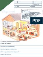 Teste 5º ano house.pdf