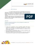 Árbol+de+problemas_Navarro%2C+S