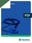 GPC Catarata PACIFICO EPS.pdf