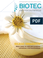 Revista Biotec 1.pdf