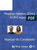 Manual_Final_17_04_2014
