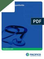 GPC Conjuntivitis PACIFICO EPS.pdf