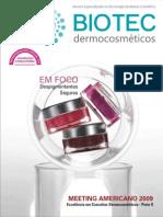 Revista Biotec 3.pdf