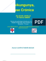 6 CHIKV_Formas cronica.pdf
