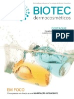 Revista Biotec 05.pdf