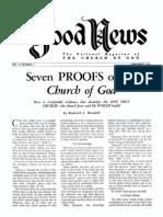 Good News 1955 (Vol v No 04) Sep