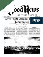 Good News 1958 (Vol VII No 08) Dec.pdf