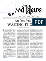 Good News 1954 (Vol IV No 07) Sep