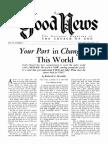Good News 1954 (Vol IV No 09) Nov-Dec.pdf