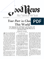 Good News 1954 (Vol IV No 09) Nov-Dec.pdf
