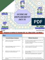 Guide Des 5S
