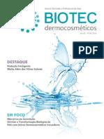 Revista Biotec 06.pdf