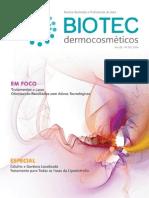 Revista Biotec 07.pdf