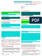 Modelos Informes RT 37comparacion Con Rt7