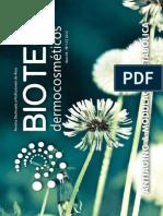Revista Biotec 12(1).pdf