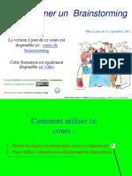 34786468-Qualite-Brainstorming.pdf