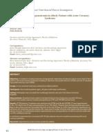 Prognostic value of hyponatremia in acute coronary syndrome.pdf