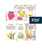 10 adivinanzas ilustradas