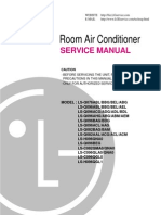 LS-H096QNA0 Service Manual
