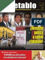 RETABLO+45+-+ABRIL+2012pxp