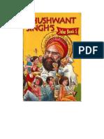 Khushwant Singh%252527s Joke Book 5