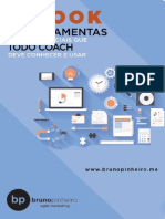 e-book-ferramentas-final-coach.pdf