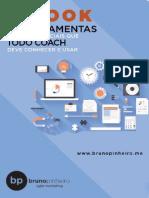 e-book-ferramentas-final-coach.pdf