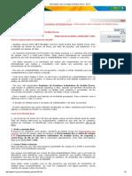 Informações Sobre a Doação de Medula Óssea - InCA