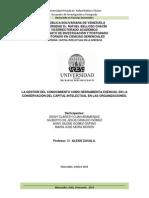 CAPITAL INTELECTUAL EN LA EMPRESA MARAUTOS.pdf