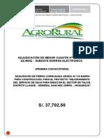 BASES FIERRO TALICE_20141031_212702_805