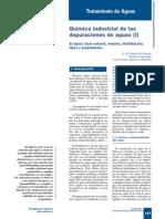 Tratamiento_Agua__I_.pdf