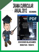 DIVERSIFICACIÓN  MATEMÁTICA1° al 5°.pdf