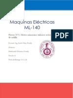 PREVIO MAQUINAS ELECTRICAS