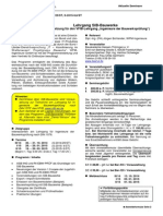 3.2_SIB_Bauwerke.pdf
