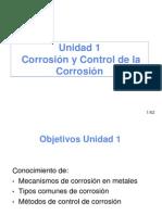 1. Corrosion Sspc Español