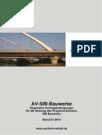 AV_SIB-Bauwerke.pdf