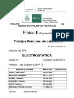 Tp1 Electrostatica Fisicaii (1)