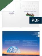 MI_Brochure (1).pdf
