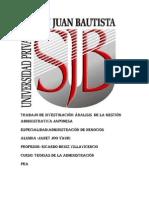 Trabajo de Investigació1.docx