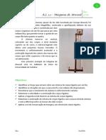 A.L._1.1_Maquina_de_Atwood_-_versao_professor.pdf