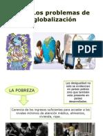 problemasdelaglobalizacion