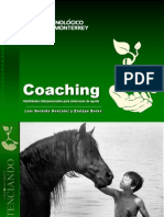 tallerdecoaching-100806122500-phpapp02