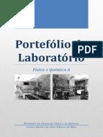 Portefolio_Laboratorio