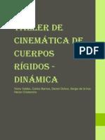 Trabajo de Dinamica _2.docx