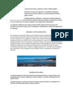 3 Resume la interrelación existente entre clima.docx
