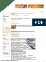 Sfaturi Pentru Gradinari Dornici – Lectia Numarul 1 - Ingrijirea Pomilor Fructiferi