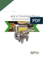 APV_V2_Centrifugal_Pump_7009_01_08_2008_US_tcm11-7151